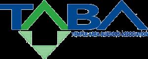 Temple Area Builders Association logo